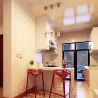上海家庭装饰协会的价格标准