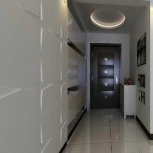 18平方客厅装修图