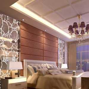 安居客北京 上面的房价真实吗