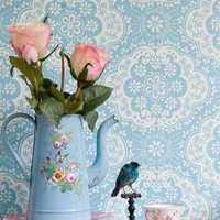 家里装修做乳胶漆手工费多少钱一平方