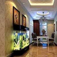 虛擬辦公室北京西城