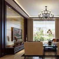 上海房屋装修建模