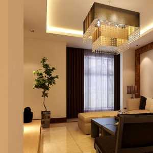 北京裝修燈池需要多少錢