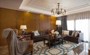 廈門40平米一室一廳舊房裝修要花多少錢