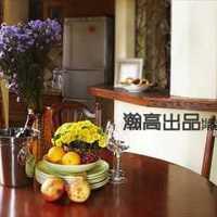 上海紫苹果装饰什么时候在上海开的