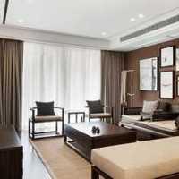上海鸿添建材装饰市场具体位置在哪里