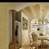 100平的房子六万块钱装修费能下来吗