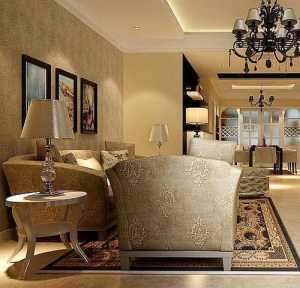 上海宝尔家居装饰公司地址