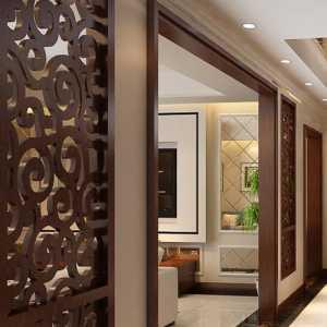 北京业之峰装饰和筑福装饰哪个好