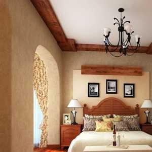 房子简单装修需要多少钱简单