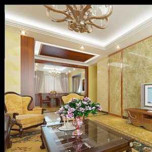 北京装潢价格