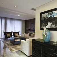 办公装修公司-上海办公室设计-专业办公楼装修设计公司-古...