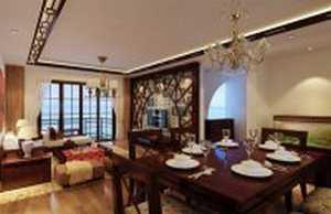上海万科链家家装