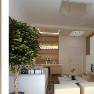 天津金泰建筑裝飾公司