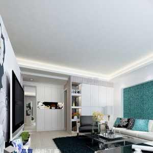 武漢40平米1居室毛坯房裝修大約多少錢