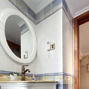 家装效果图 装饰效果图 房子装修效果图 电视墙装修效果图 交换