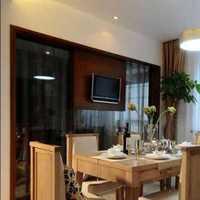 新家要装修去哪找水平一流的装修装饰网站呢家住在上海