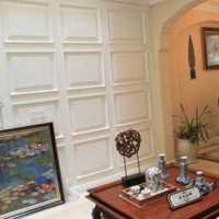 刚装修完房子要找哪个单位检测室内空气质量