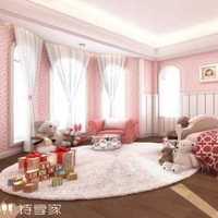 北京欧雅装潢设计