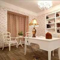 北京保定一百平三居裝修大約需多少錢