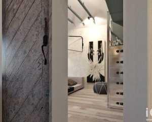 旧房装修贴壁纸好吗
