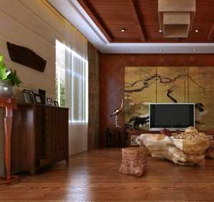 北京85平米3居室房子装修需要多少钱