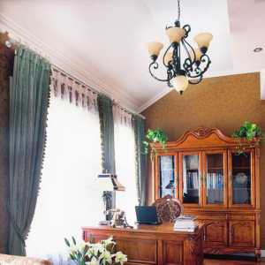 100室内装修效果图大全客厅