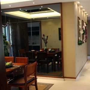 杭州裝修公司十大排名
