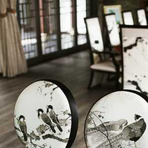 北京天亨日盛装饰公司