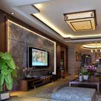 北京所有的裝飾公司