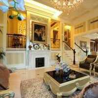 龙州简装修100平的房子要多少钱