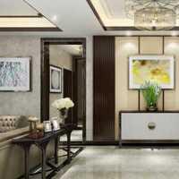找熟人简单装修一个120平方三室一厅一卫一厨房的房