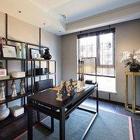 廣東省建筑裝飾工程綜合定額是多少