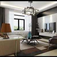 上海2100家装行业市场如何?