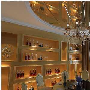 新古典主义风格客厅新古典风格客厅古典欧式客厅新古典客厅图