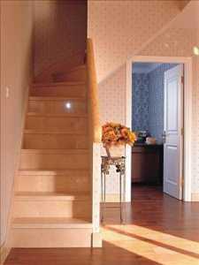贵阳40平米一室一厅旧房装修谁知道多少钱