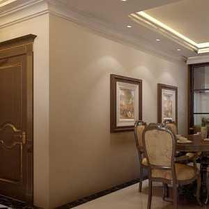 上海90平米2室2廳舊房裝修誰知道多少錢