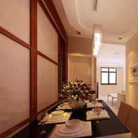 上海别墅装潢设计翻新哪家好
