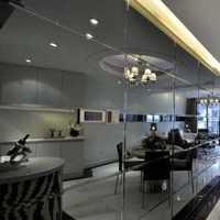 北京室内装修设计效果图求推荐
