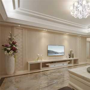 190平米的房子这样装修面积大了1倍,装修只花9万元!-华侨城·天鹅堡装修