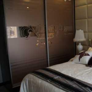 新房裝修流程新房裝修流程及費用