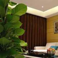 上海优鸿装饰设计工程