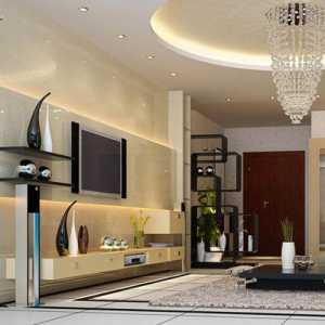 北京装修房子设计师