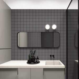 90平三居室新房子高手请提供装修图