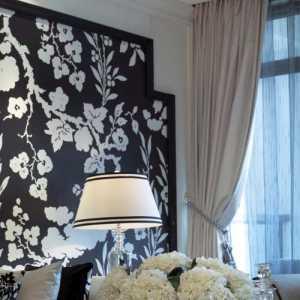 上海瑞祥装饰景观设计