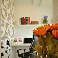 【客廳裝修設計】客廳裝修設計如何省錢