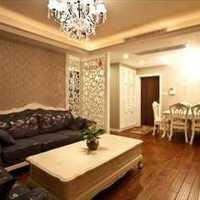上海青杉空间设计价格怎么样?