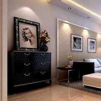 房屋装饰和装修管理条例谁懂?