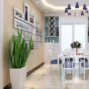 北京130平米3室2廳新房裝修誰知道多少錢