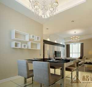 北京家庭装修吊棚